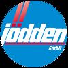 Joedden – Mobile Tankanlagen, Tanksysteme, Diesel-Tanks